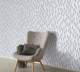 Dutch Wallcoverings Carat Behang 10061-14
