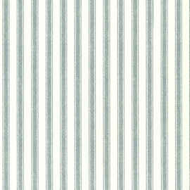Dutch Oxford behang 2604-21246 Longitude Pinstripes