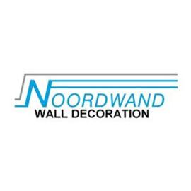 Noordwand Behang