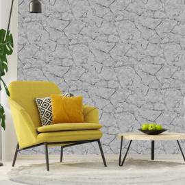 3D natuursteen Behang 05592-10