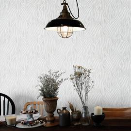 Dutch Wallcoverings Carat Behang 10063-31