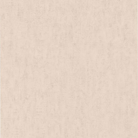 Noordwand Couleurs Et Matières Behang 11162307