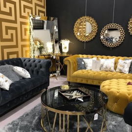 VERSACE HOME BORDÜRE 93522-2