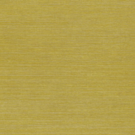 Arte Avalon Marsh Behang 31502