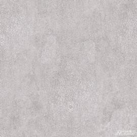 Noordwand Natural FX behang G67471
