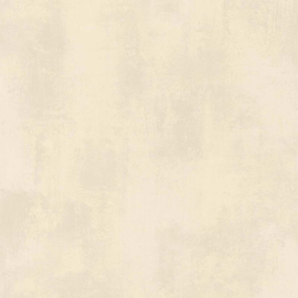 Noordwand Couleurs Et Matières Behang 28160206