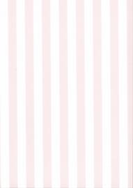 Noordwand Fabulous World Behang  67103-4