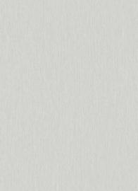 one seven five grijs behang 5801-31