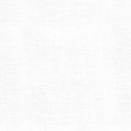 Noordwand Architect Behang 3790