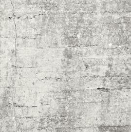 Eijffinger Black & Light Behang 356201