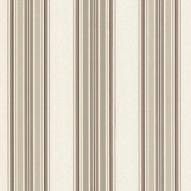 Dutch Oxford behang 2604-21210 Marine Sailor Stripe