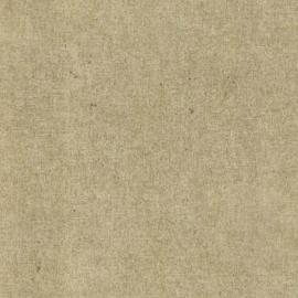 Noordwand Couleurs Et Matières Behang 11191002