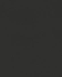 Eijffinger Black & Light Behang 356190