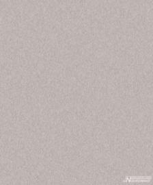 Noordwand Natural FX behang G67497