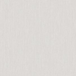 Behang 291602 Ambiente-Atwalls