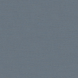 Dutch Wallcoverings Wall Fabric Behang WF121062