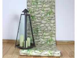 stenen Decora natur 5 behang  8344-16
