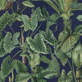 Behang Expresse Paradisio behang 6303-08