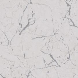A.S Creation Metropolitan Stories II Marmer Behang 37855-6