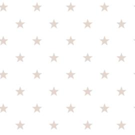Noordwand Deauville Behang G23103