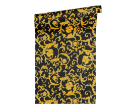 Versace Home III behang 34326-2