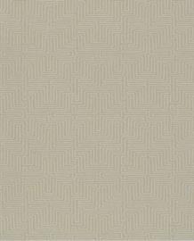 Eijffinger Siroc Behang 376064