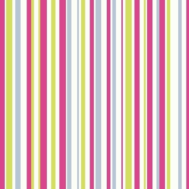 Arthouse Imagine Fun Sparkle Stripe behang 668801 Arthouse Imagine Fun Sparkle Stripe behang 668801
