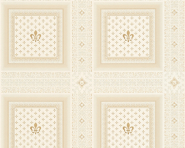 Hermitage 10 behang 33541-4