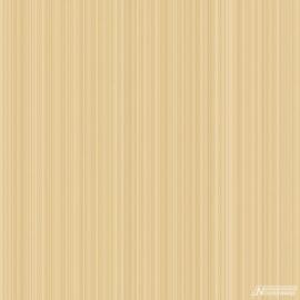 Noordwand Natural FX behang G67476