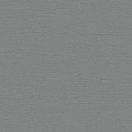 Dutch Wallcoverings Wall Fabric Behang WF121056