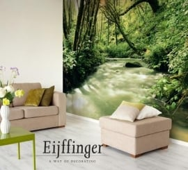 Eijffinger Wallpower Next Tropical 393013