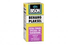 bison paars (roze) behanglijm extra zwaar