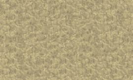 Noordwand Concrete Ciré Fotobehang 330679