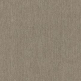 Eijffinger Whisper Behang 352161