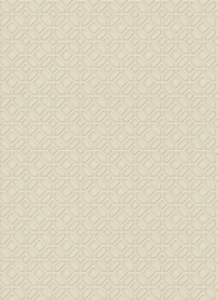one seven five beige behang 5808-02
