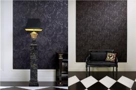 Versace Home behang 93588-4