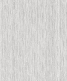 Dutch More Textures Behang MO 1404