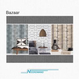 Noordwand Bazaar