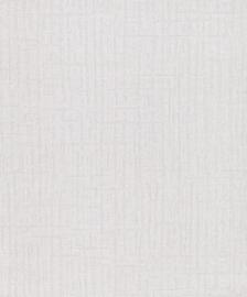 Dutch More Textures Behang MO 1202