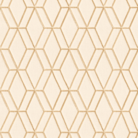 Dutch Wallcoverings Wallstitch Behang DE120062