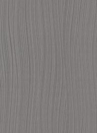 one seven five donkergrijs behang 5806-37