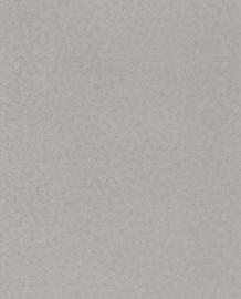 Eijffinger Whisper Behang 352066