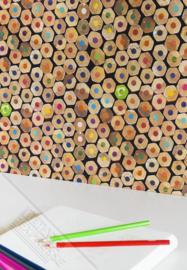 Behangexpresse Wallpaper Queen Wallprint ML212