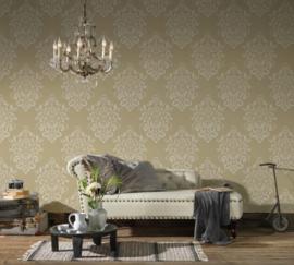 barok behang  Hermitage 341433