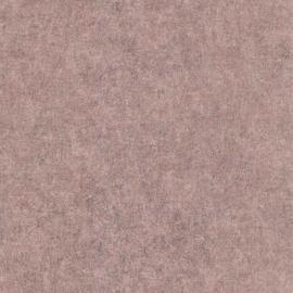 Noordwand Couleurs Et Matières Behang 11191003