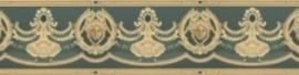 versace behangrand rand 6551-41