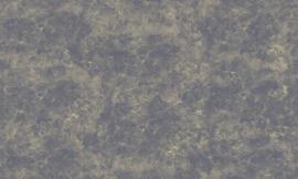 Noordwand Concrete Ciré Fotobehang 330839