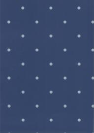 Noordwand Fabulous World Behang 67105-2