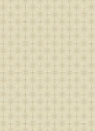 one seven five beige behang 5804-02