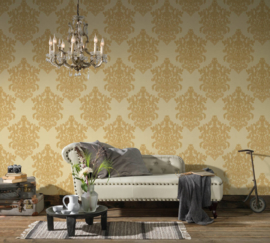 baro behang  Hermitage 341434